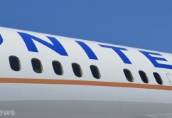 United avion