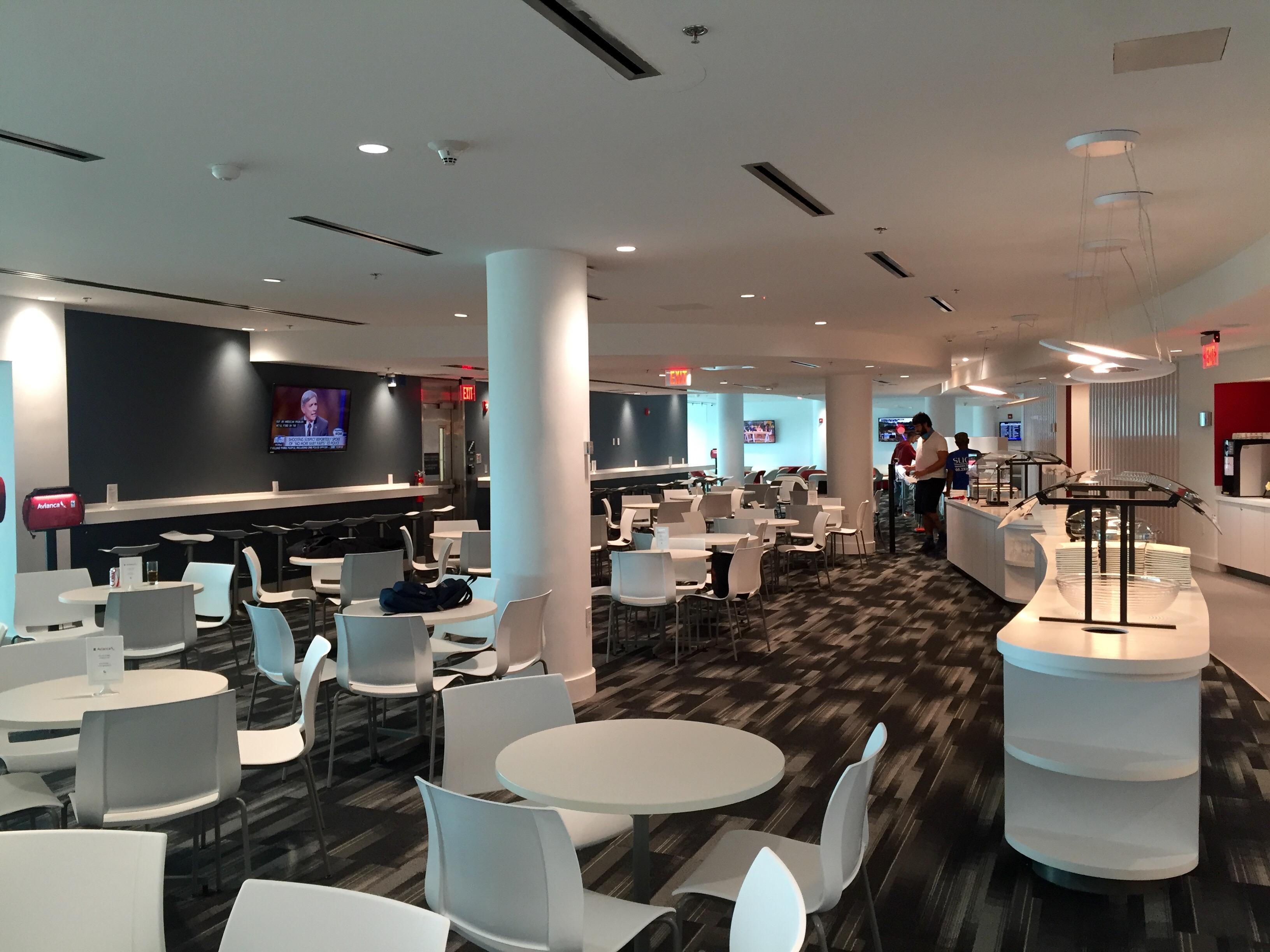 Salas VIP de aeropuertos: cómo ingresar y qué beneficios brindan