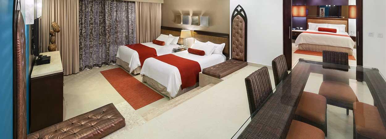Hard Rock Hotel construirá moderno hotel de 40 niveles en Santo Domingo