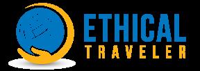 Los mejores destinos de viajes éticos para 2016