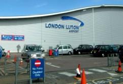 london_luton