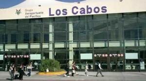México: Con positivas cifras cierra el AISJC