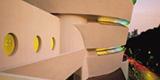 Abu Dhabi: Dispuesta a convertirse en ciudad mundial del arte y la cultura