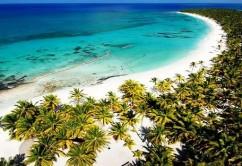 punta-cana-beach-pic