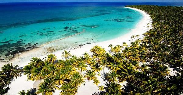 Tortuga Bay El Mejor Hotel De Punta Cana Y Cuarto Del Caribe Us News World Report