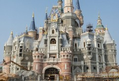shangai-disney-resort