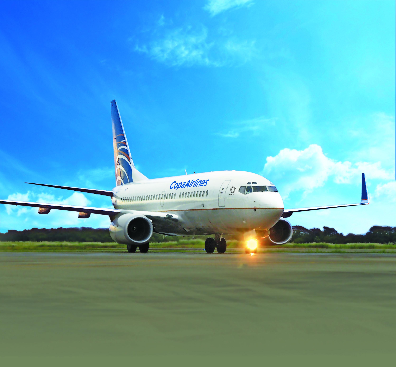 Copa Airlines abrirá nueva ruta hacia Cuba