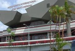 Aeropuerto-Internacional-Jose-Marti