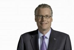 Ed Bastian, President - Corporate Leadership Team (CLT)