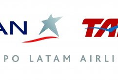 LATAM-full-color-_ESP2