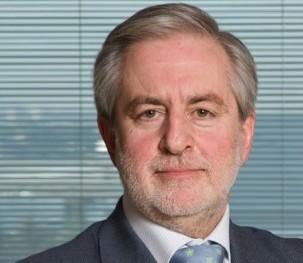 Jefe de Operaciones de Airbus en China: Volando alto en un mundo cambiante