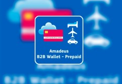 amadeus-b2b-wallet