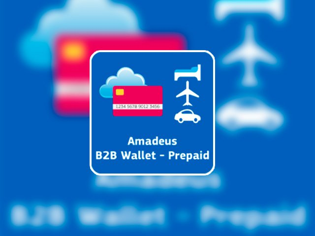 Amadeus lanza en Argentina sus soluciones de Amadeus Travel Payments