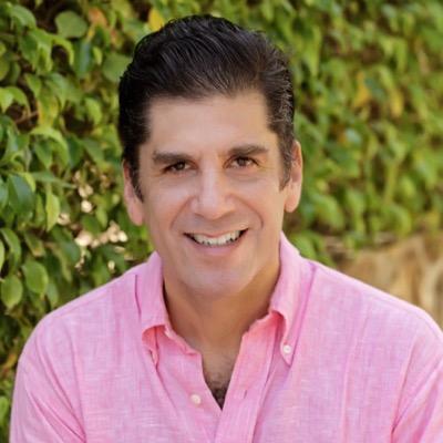 Rubén Reachi: JetBlue abriría sus alas hacia Los Cabos