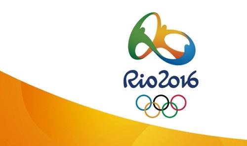 Jogos Olímpicos: Hotelaria do Rio foi superior à Londres e Pequim