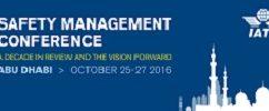 safetyMngmntConference2016_OnlineBanner 299x100