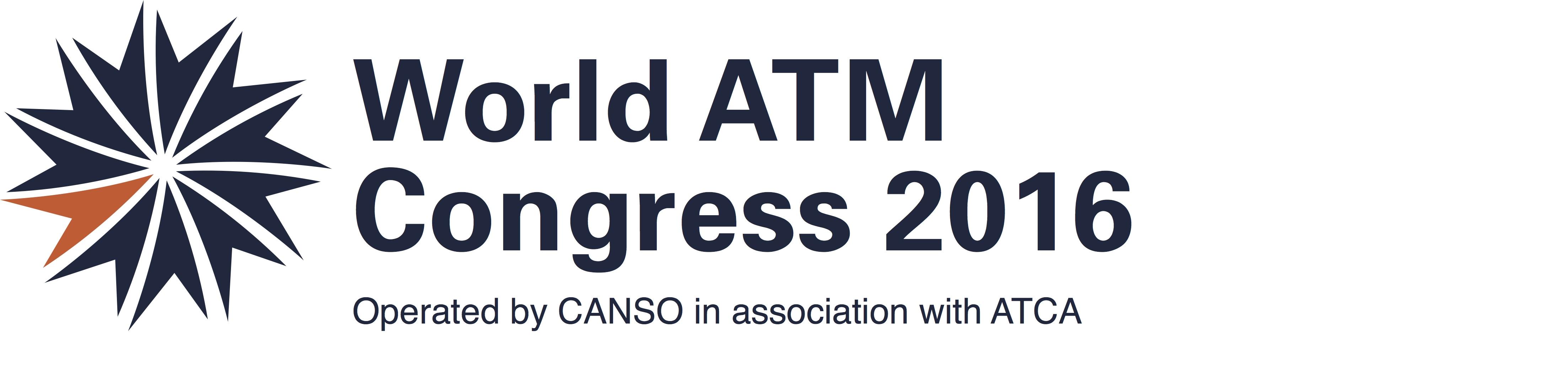 España: Madrid alberga desde hoy el Congreso Mundial de Gestión del Tráfico Aéreo (ATM)