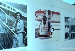 Charla y exposición Iberia 70 años (20)