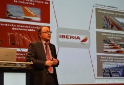 Charla y exposición Iberia 70 años (9)