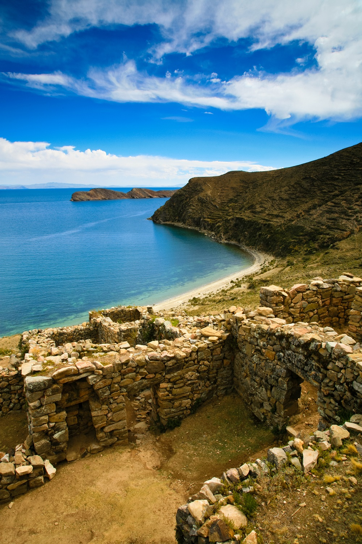 Bolivia aspira a duplicar el turismo en 2020 y recibir ingresos por US$ 900 milones