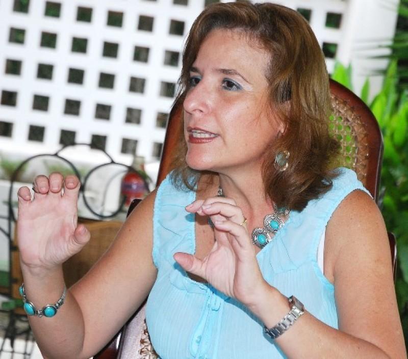 Tres aerolíneas retomarán vuelos en Nicaragua a partir de enero