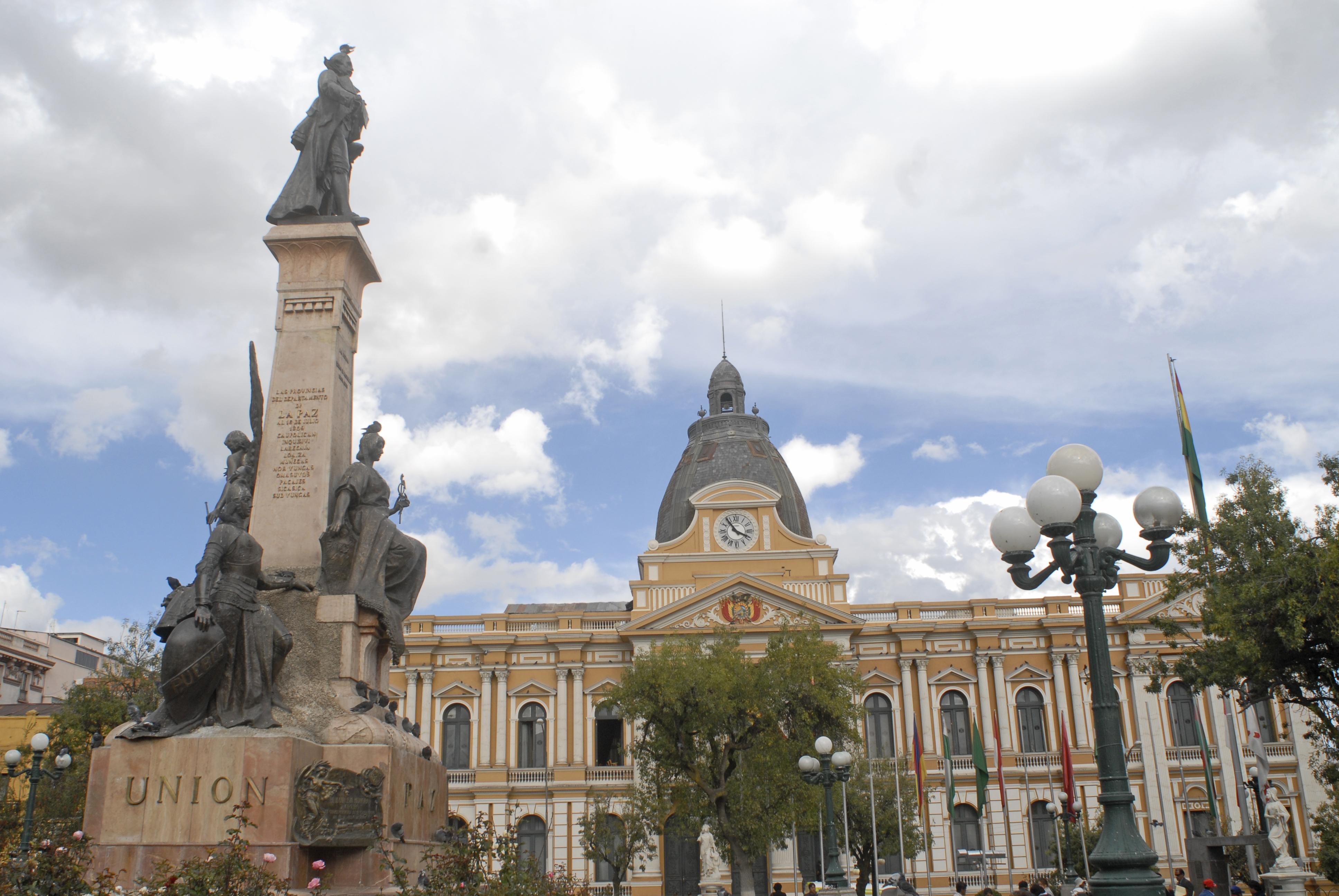 Apuesta Bolivia por incremento y desarrollo del Turismo nacional