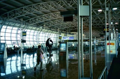 aeropuerto-de-bruselas