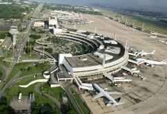 aeropuerto-galeao-rio
