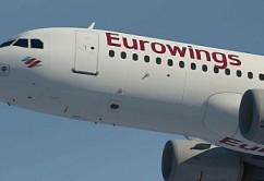 eurowings3