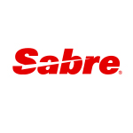 Sabre adds new blood at the top