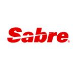 sabre-logo 2