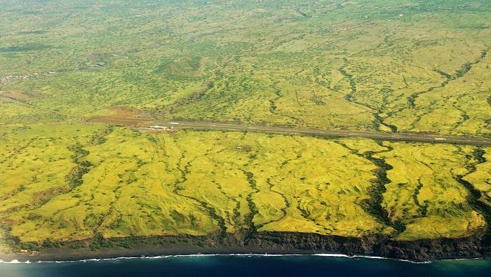 Los aeropuertos de Cabo Verde migran a la nube para simplificar sus sistemas informáticos y mejorar la experiencia de los pasajeros