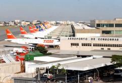Aeroporto_de_Congonhas 2