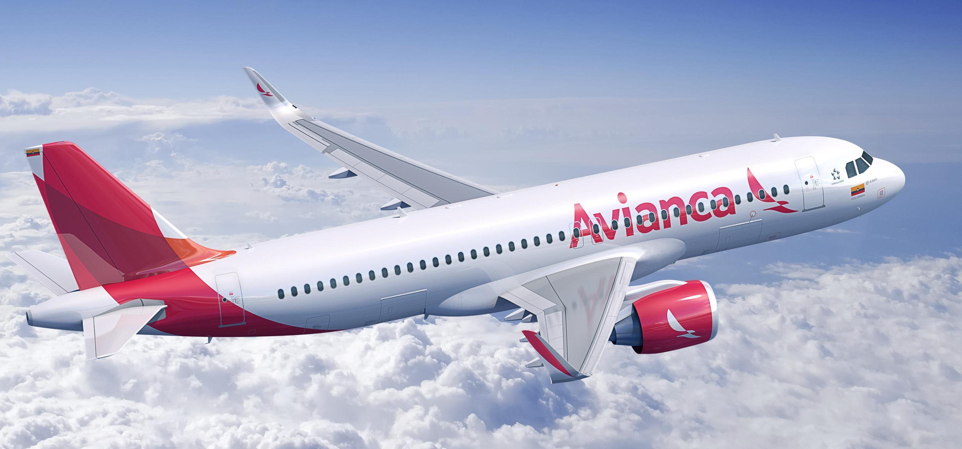 Avianca pasa al tablero: dictará carreras técnicas en Colombia