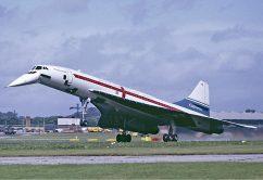 Concorde_landing_ wikipedia