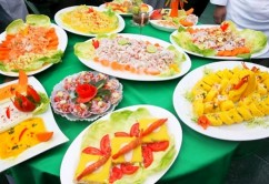 Gastronomia-peru