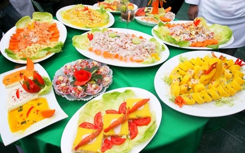 La gastronomía, tercer motivo más valorado para elegir un destino turístico