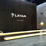 LATAM_Salón VIP