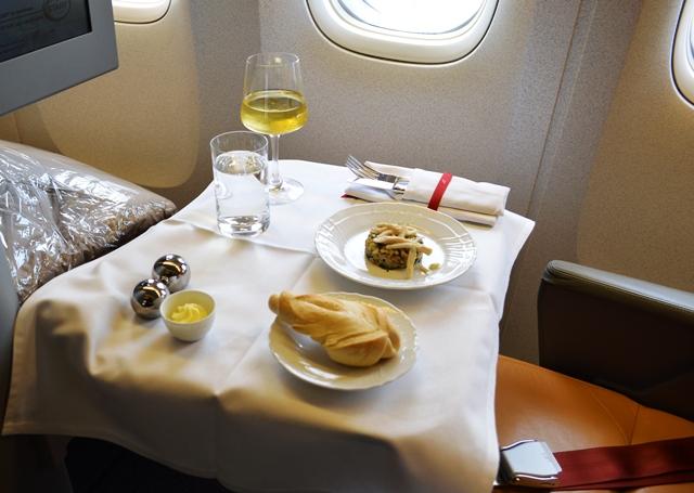 Airline Catering Association (ACA), nuevo organismo oficial