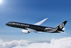 Air New Zealand Dreamliner (1)