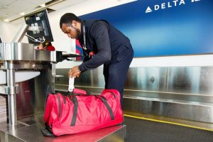 Delta maleta 2