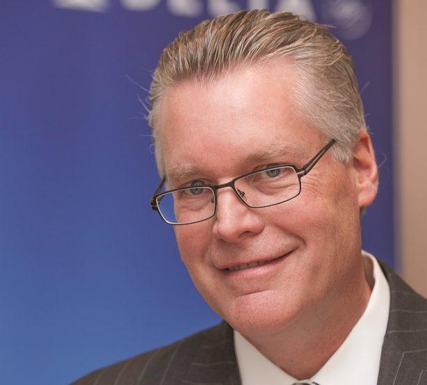 Delta CEO Speaks Out Regarding the U.S. Government Shutdown
