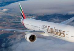 Emirates amadeus com