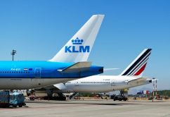 KLM Chile (24)