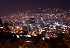Medellin_wikipedia