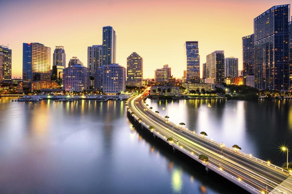 Miami 3 ORIGEN LATAM
