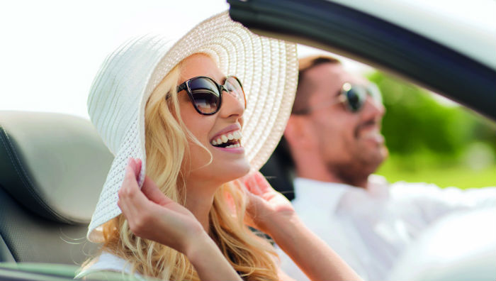 Tres tendencias para el turismo en 2017