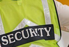 aeropuerto-seguridad2