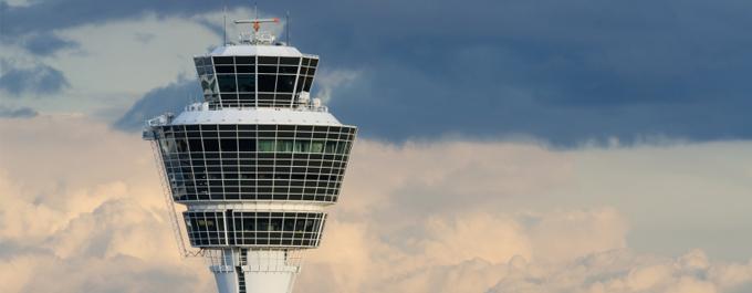 Las aerolíneas piden a la UE reducir el número de centros de control para combatir las huelgas