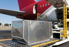 avion-carga-cargo-uld